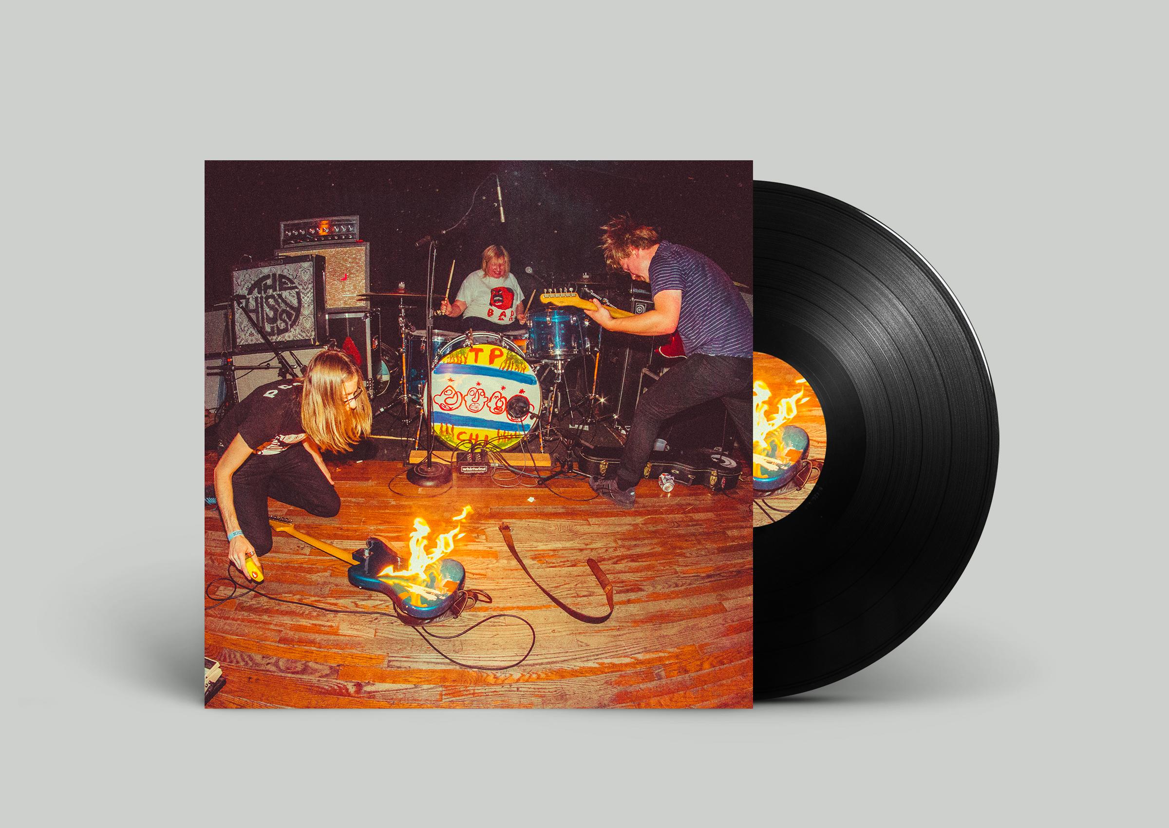 The Hussy Album.jpg
