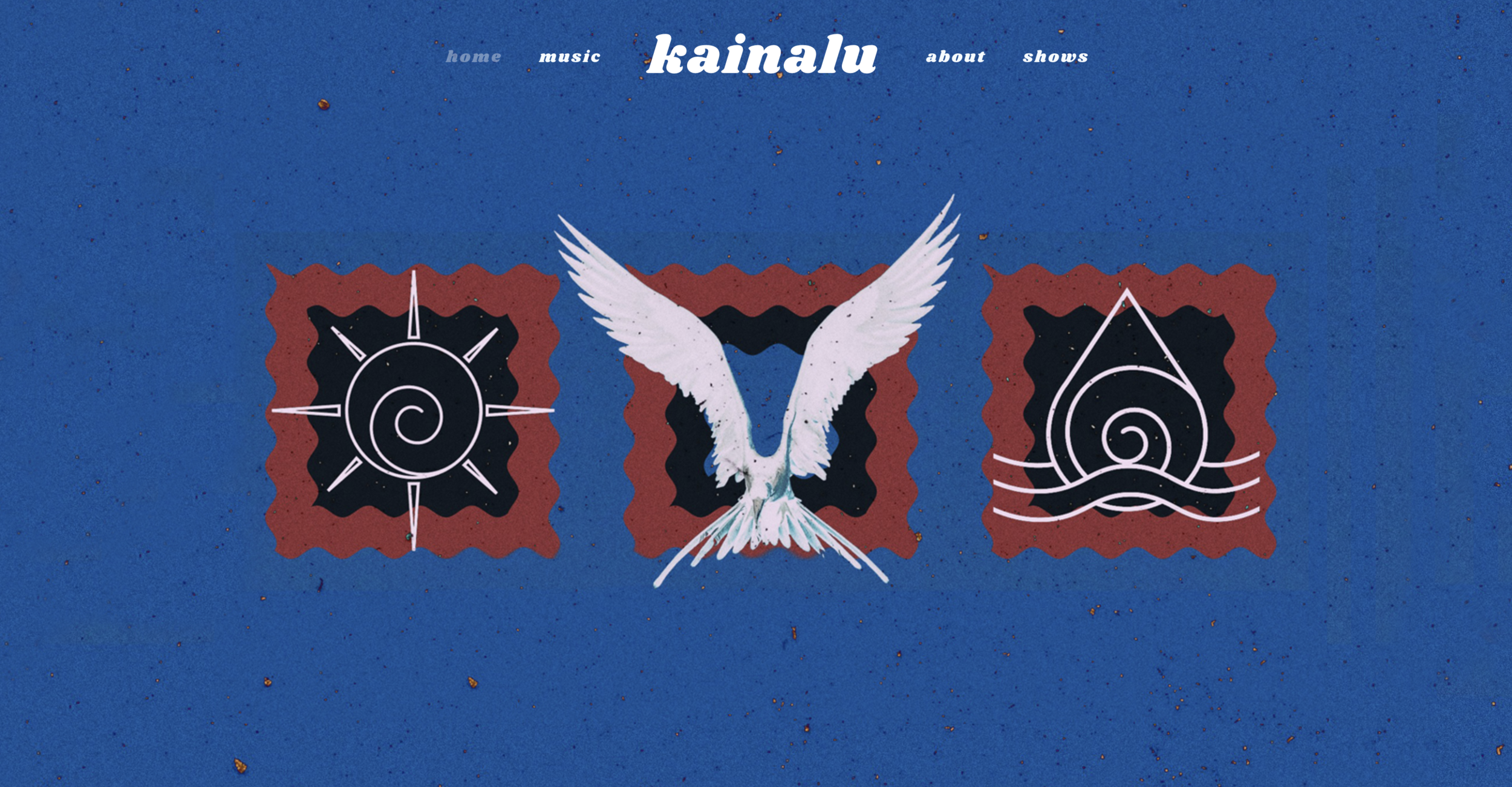 Kainalu-Website-Home-Page-Example.png