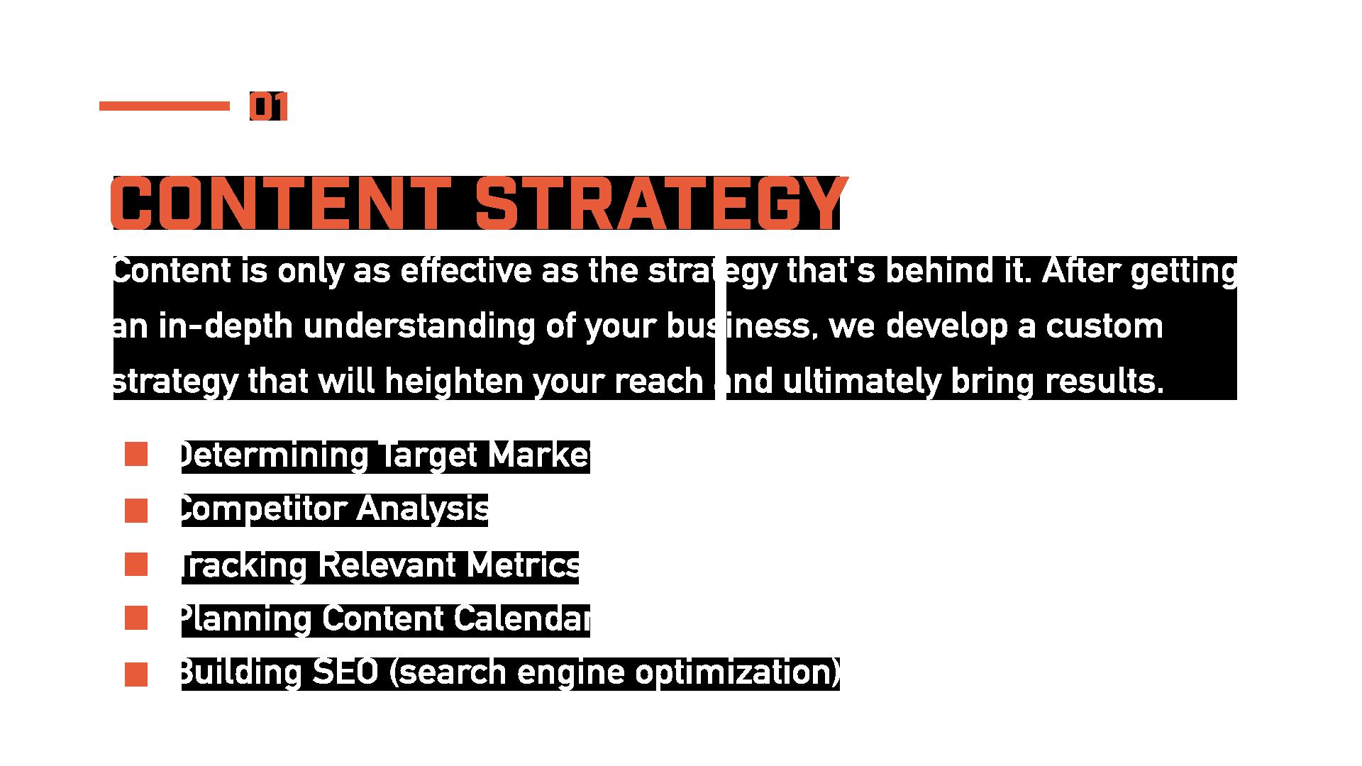 Content-Management-Scotify-Studios-1.png