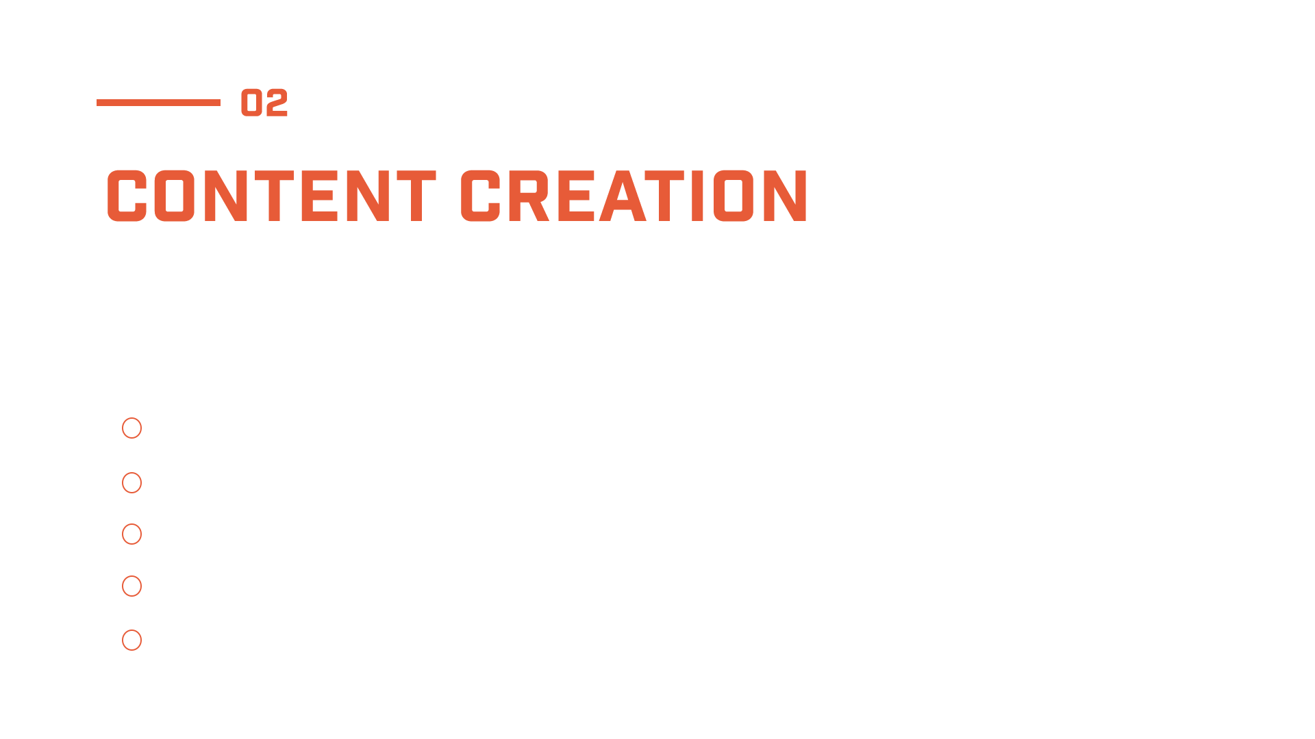 Content-Management-Scotify-Studios-2.png