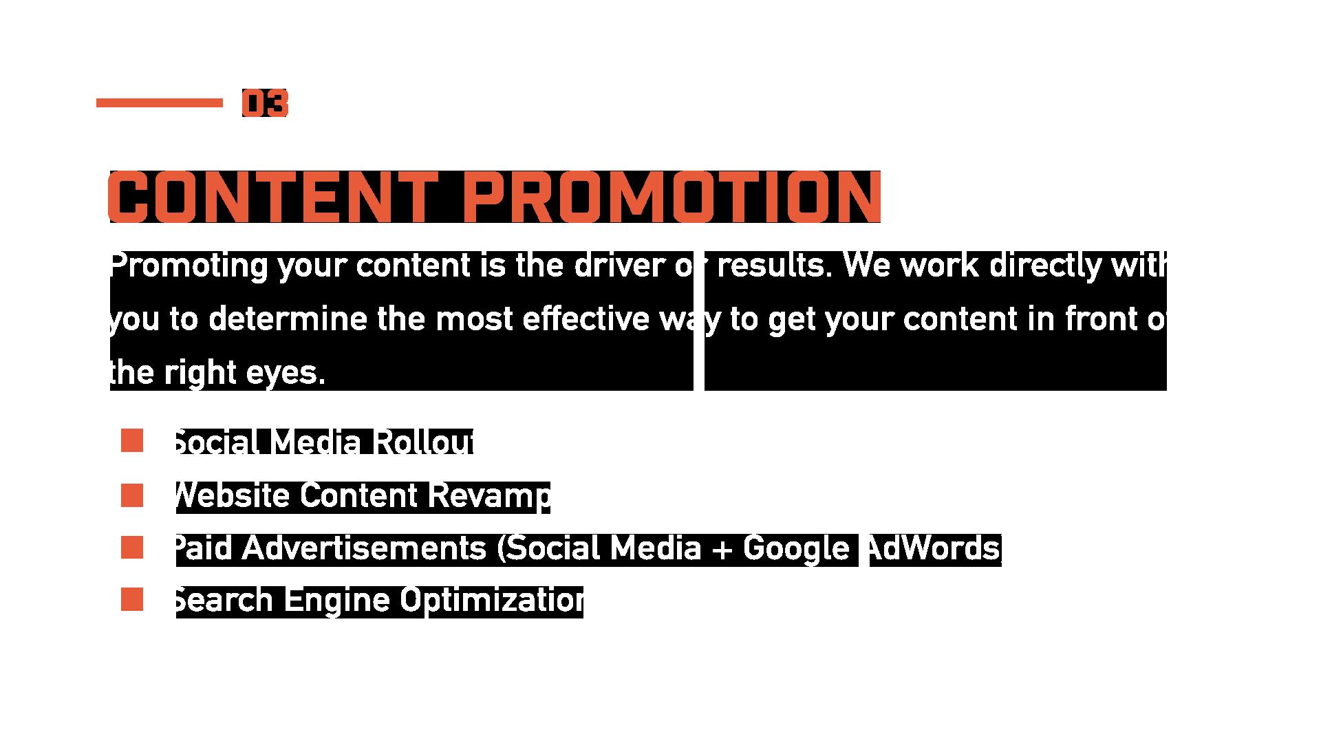 Content-Management-Scotify-Studios-3.png