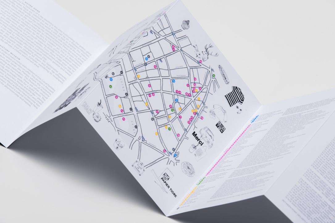 Bespoke Paris destination illustrations.jpg
