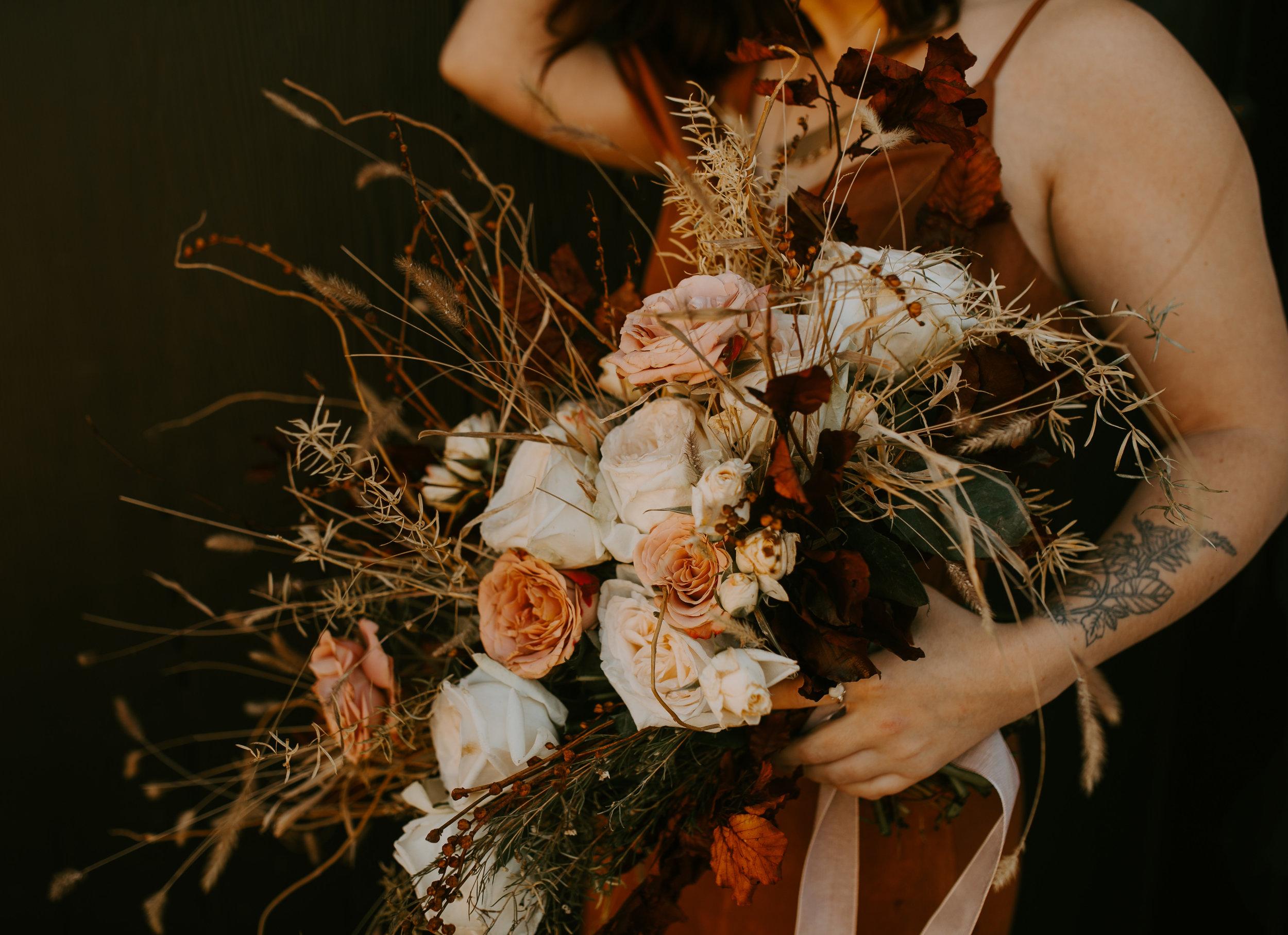 eclecticfloral_autumn_ivy-7.jpg