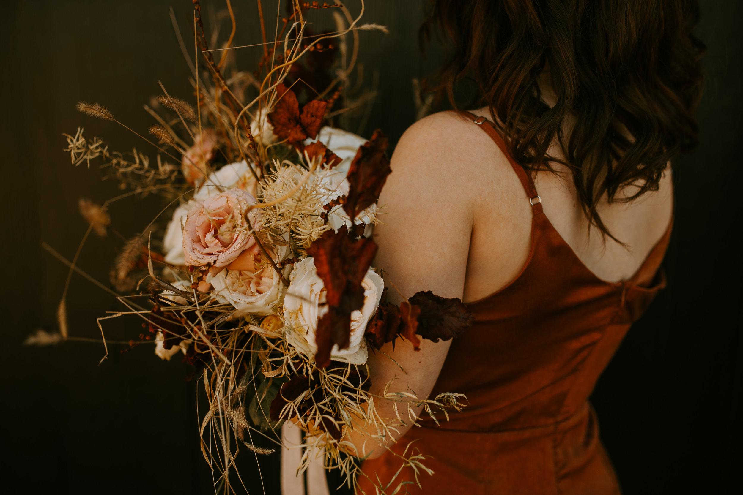 eclecticfloral_autumn_ivy-8.jpg
