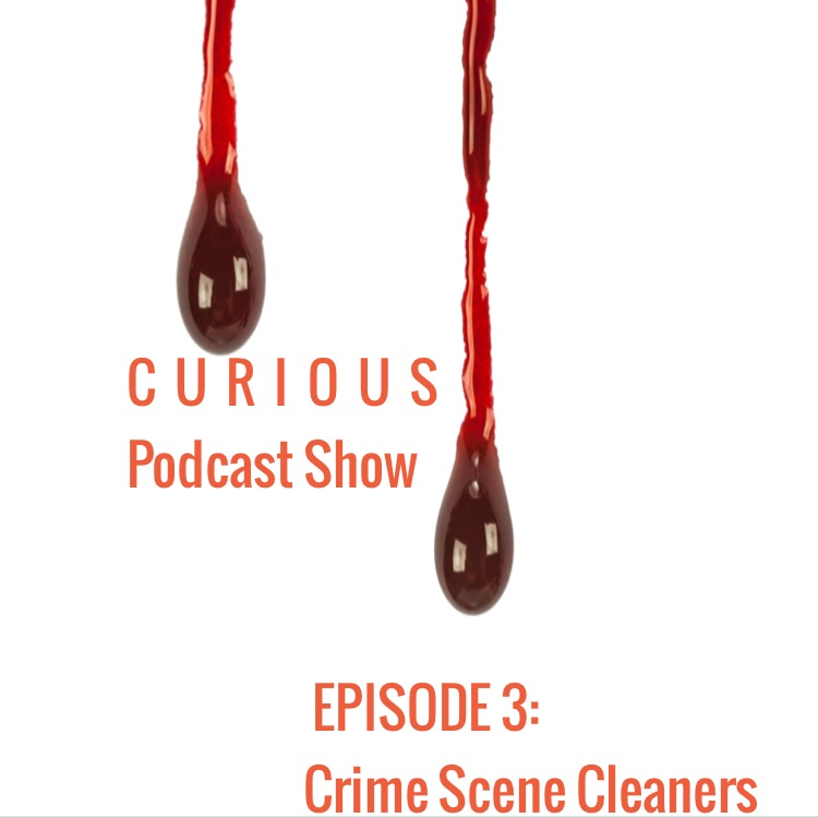 This episode contains descriptions of graphic violence and sensitive subjects and may not be suitable for all listeners.