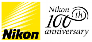 Paulo Roberto is a Nikon partner for Portugal.