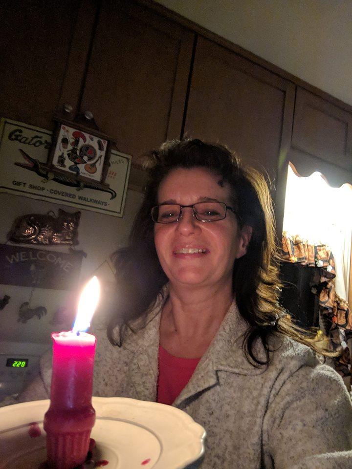 Cathy Carvalho in Danvers-Mass Peace Fires.jpg