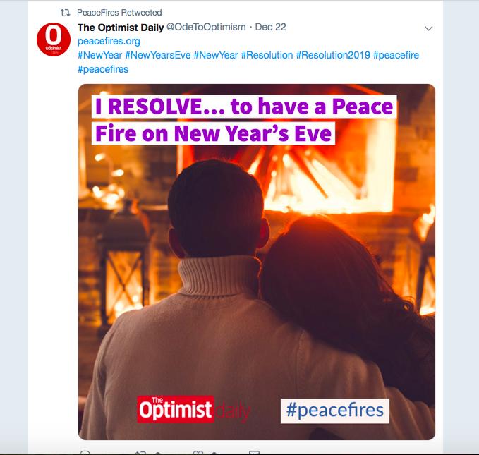OptimstDailyTweet2018.png