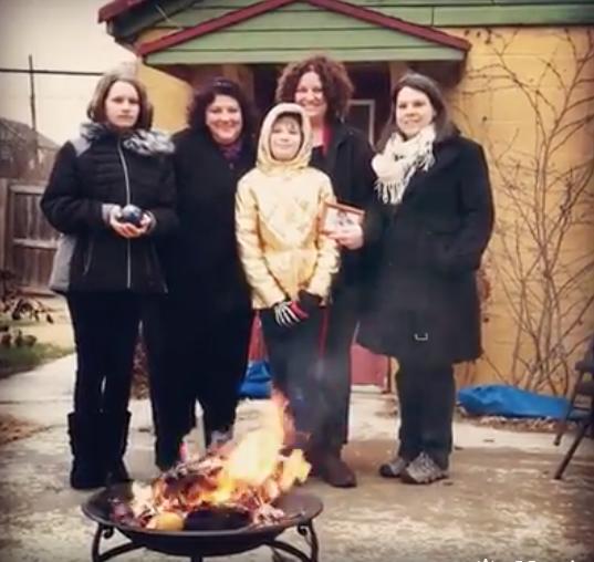 Brook and family in Cincinnati.png