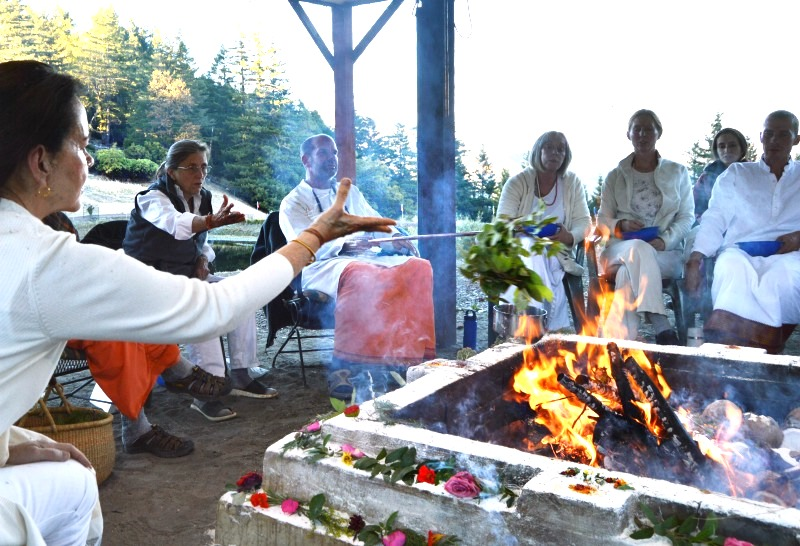 Solstice and Full Moon Peace Fires Sacred Fire Ceremonies.jpg