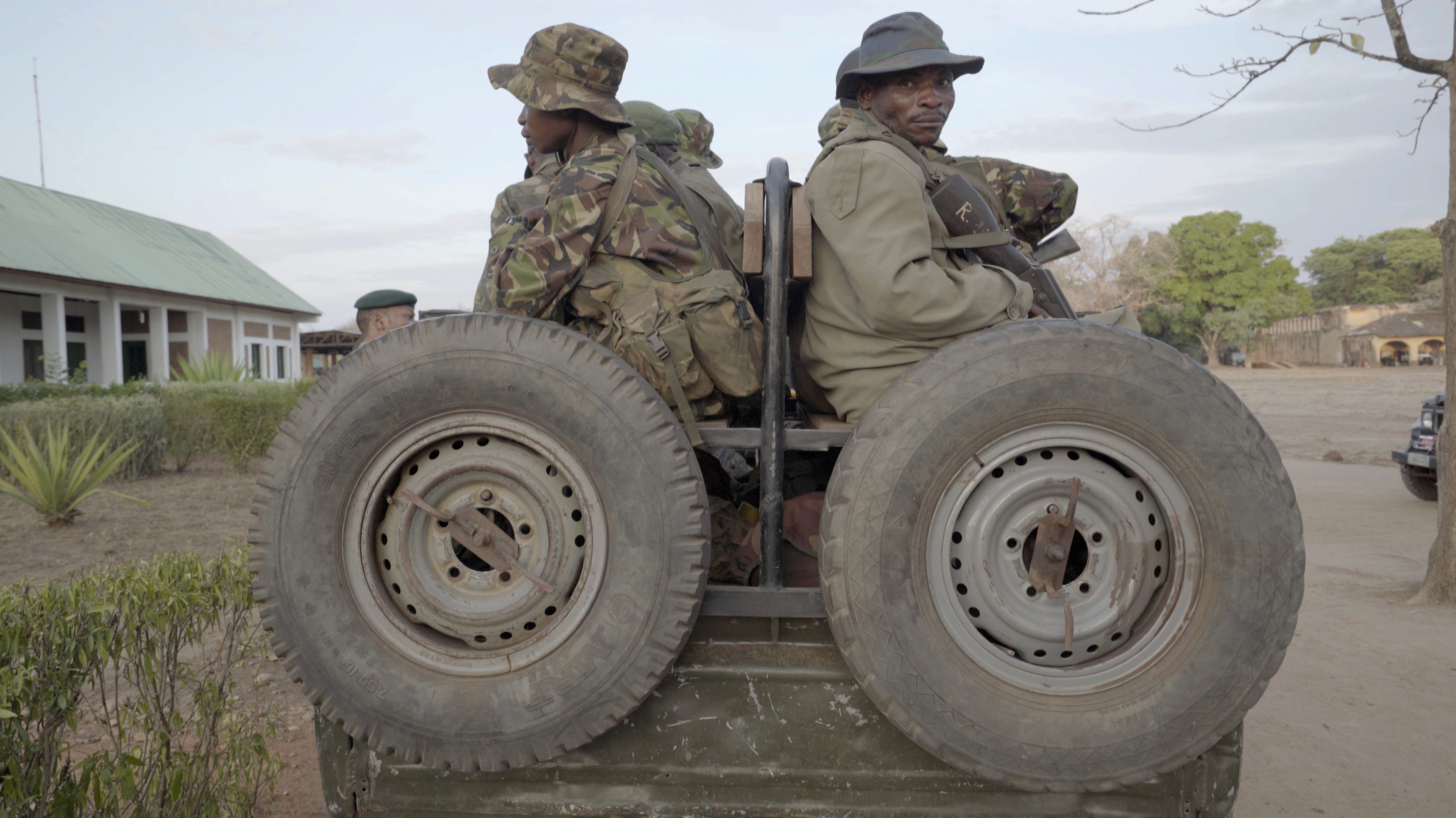 *rangers truck II.jpg