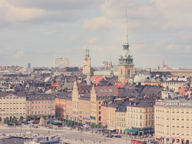 stockholm-exponential-study-visits.jpg