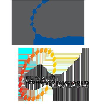 World-Economic-Forum-Young-GLobal-Leaders