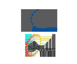 Young-Global-Leaders-2017-WEF