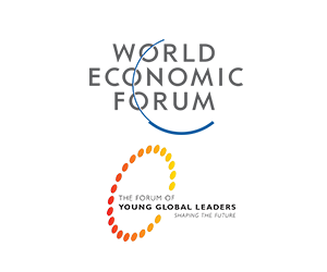 Young-Global-Leaders-2017-WEF.png
