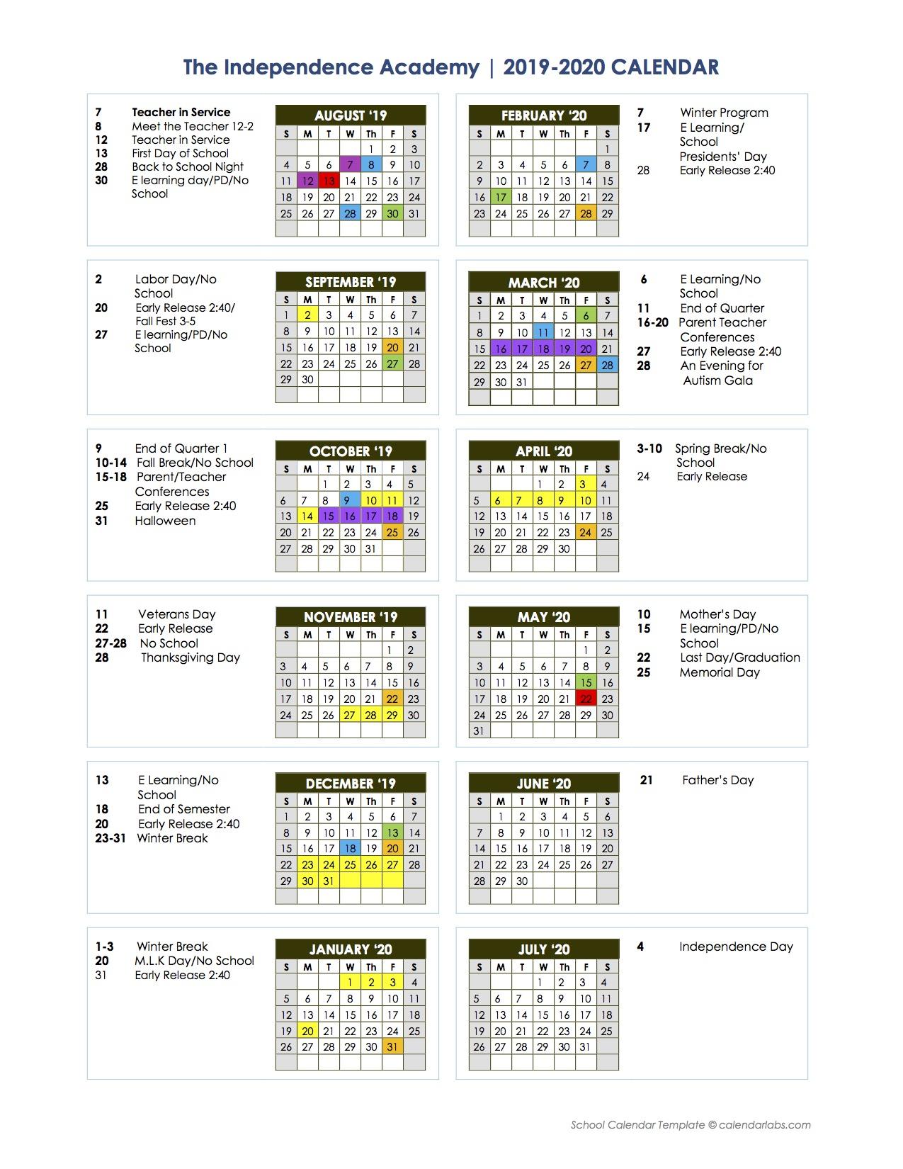 IA Calendar 2019-2020 .jpg