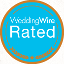 wedding wire award.png