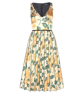 marc-jacobs-printed-silk-dress-product-0-791459078-normal.jpeg