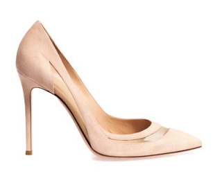 gianvito rossi3.png