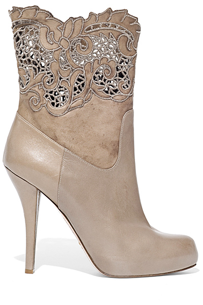 ermanno-scervino-womens-shoes-accessories-2010-fall-winter-_10.jpg