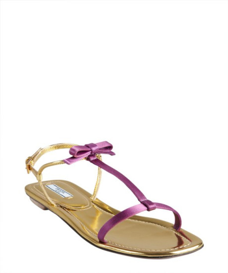 prada-purple-lilac-and-gold-satin-and-leather-flat-sandals-product-1-12936060-2-632822721-normal_large_flex.jpeg