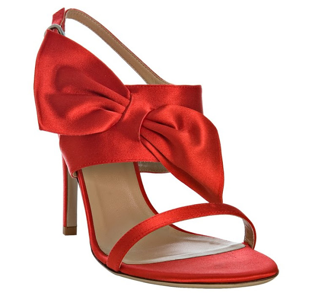 valentino-red-red-satin-bow-detail-sandals-fabric-product-1.jpeg