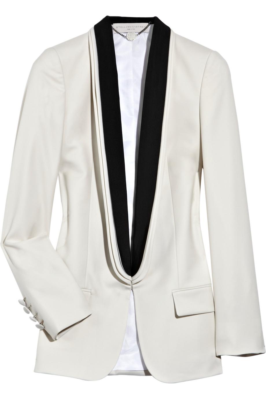 stella-mccartney-ivory-wool-twill-tuxedo-jacket-product-1-2278584-053144156.jpg
