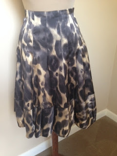 prada-animal-silk-skirt-tan-brown-5306524-2-0.jpg