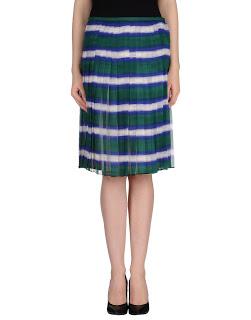 prada-blue-knee-length-skirt-product-1-14862452-395258255.jpeg