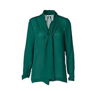 by malene birger3.png