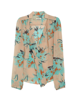 by malene birger4.png