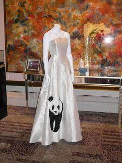 the-dress.jpg