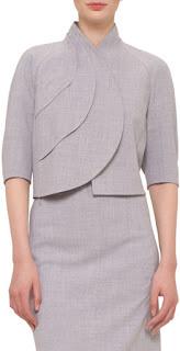 akris-grey-curve-layered-short-jacket-gray-product-1-504776731-normal_large_flex (1).jpeg