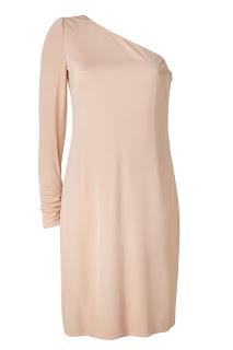 akris-nude-nude-one-sleeve-dress-product-1-2750023-748099749.jpg