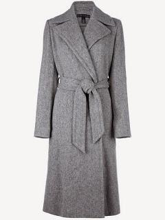 ralph-lauren-grey-harper-coat-product-1-4152773-955388452.jpeg