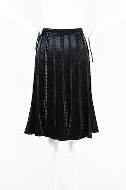 andrew-gn-a-line-skirt-black-19654270-1-0.jpg