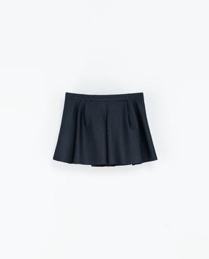 zara-studio-box-pleat-skirt-profile.jpg