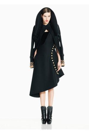 alexander-mcqueen-pre-fall-2011-strapless-asymmetric-dress-profile.jpg