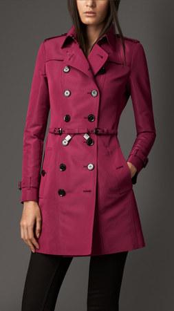 burberry-silk-blend-faille-trench-coat-profile.jpg