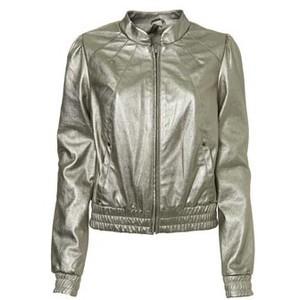 topshop-metallic-bomber-jacket-profile.jpg
