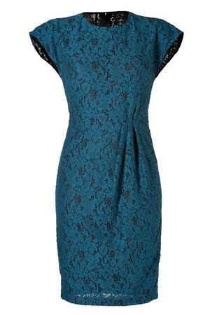 lwren-scott-kimono-lace-dress-profile.jpg