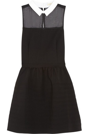 maje-eponime-collared-dress-profile.jpg