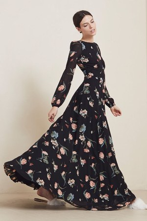 the-reformation-floral-veronica-dress-profile.jpg