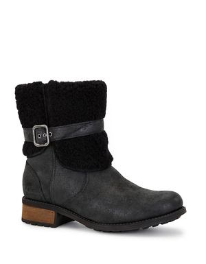 ugg-blayre-shearling-ankle-boots-profile.jpg