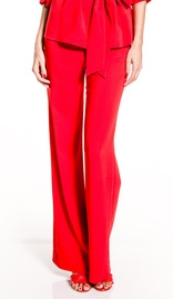 natan-red-outfit-profile.jpg