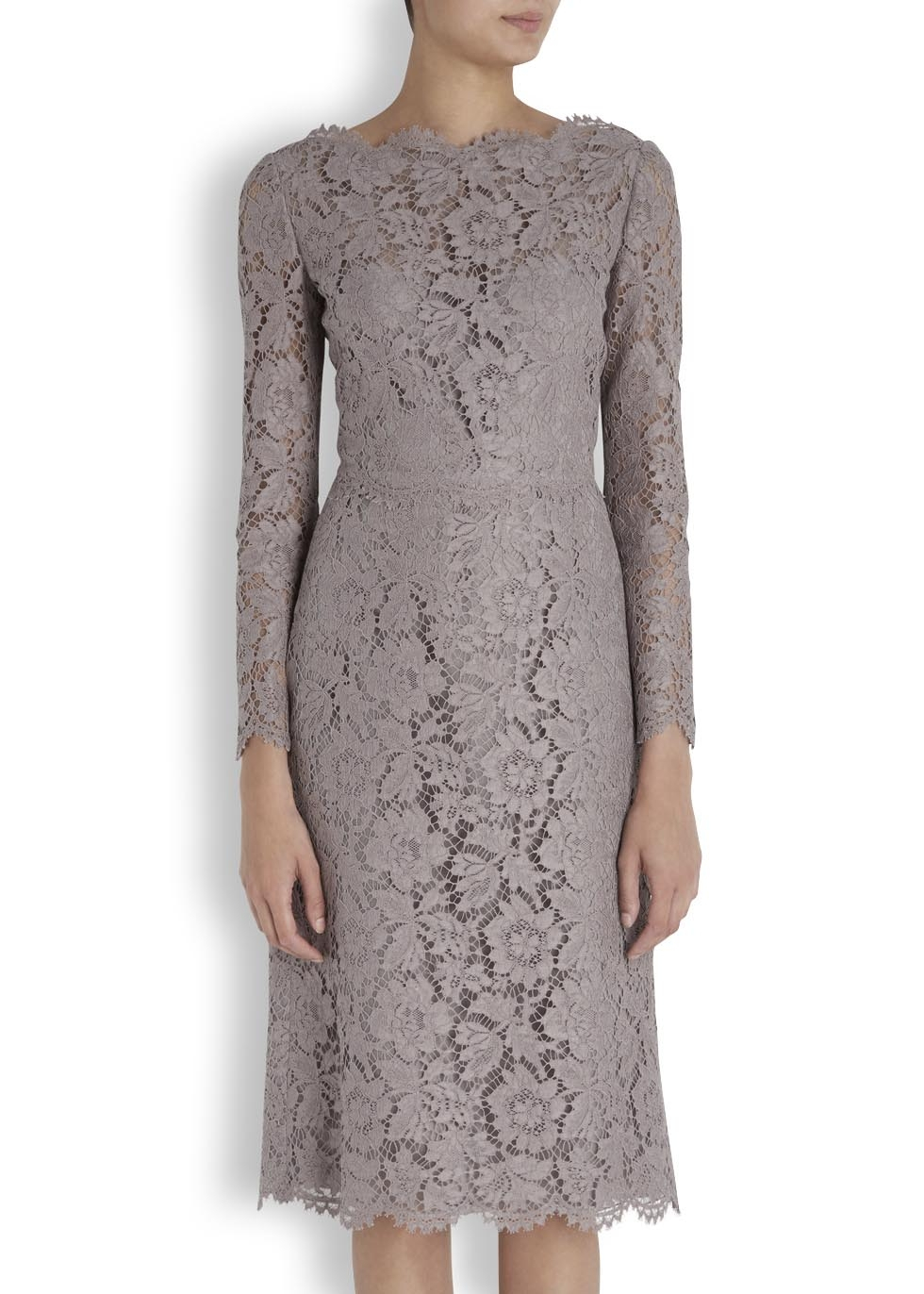 valentino-gray-pale-lilac-lace-dress-product-1-21726377-3-449063123-normal.jpeg