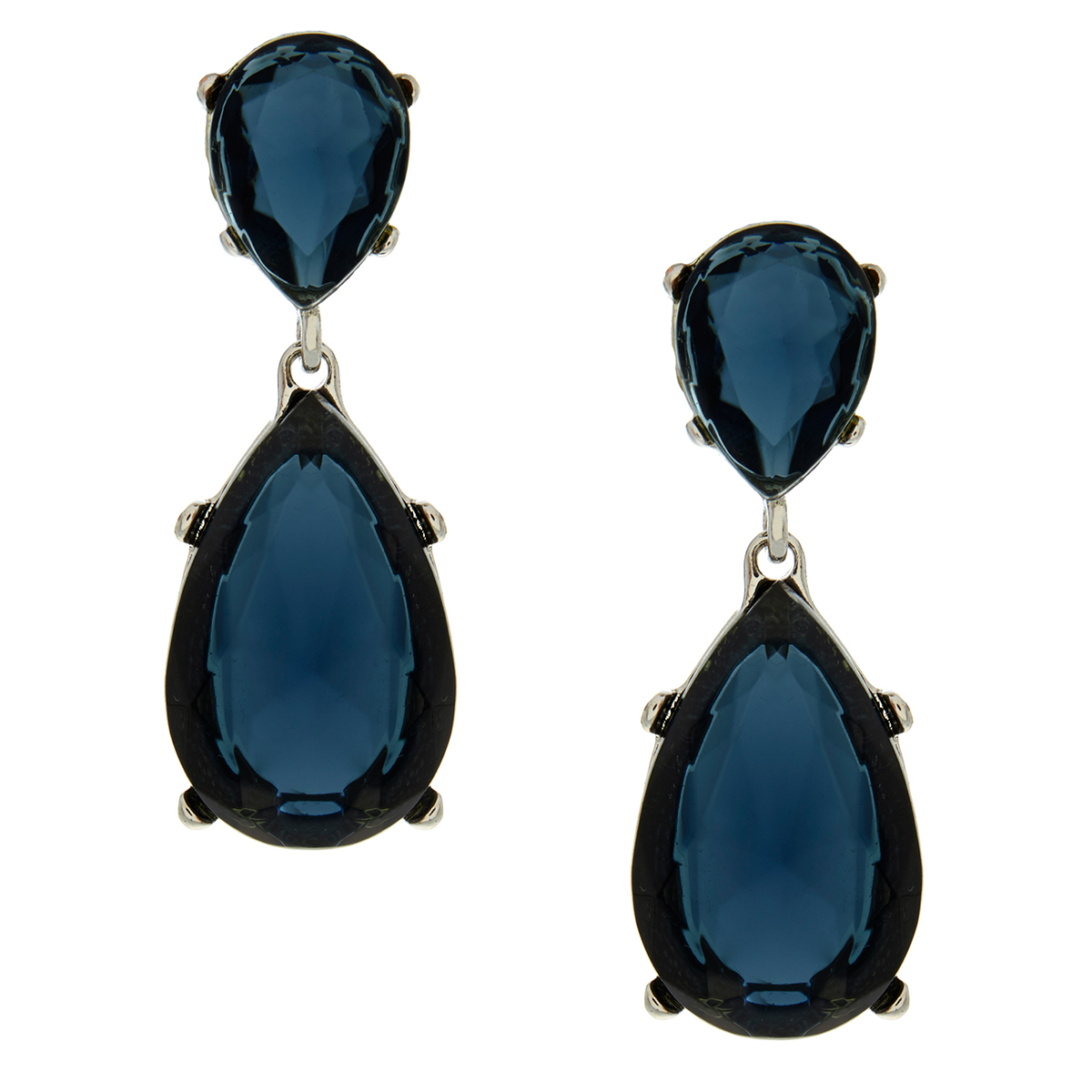 kenneth_jay_lane_rhodium_sapphire_drop_pierced_earrings_017826.jpg