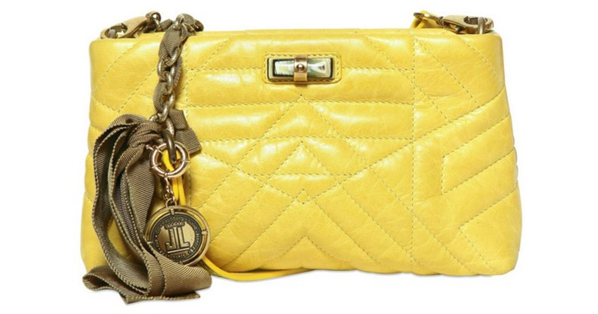 lanvin-yellow-happy-pocket-quilted-leather-bag-product-2-5720611-124316143.jpeg