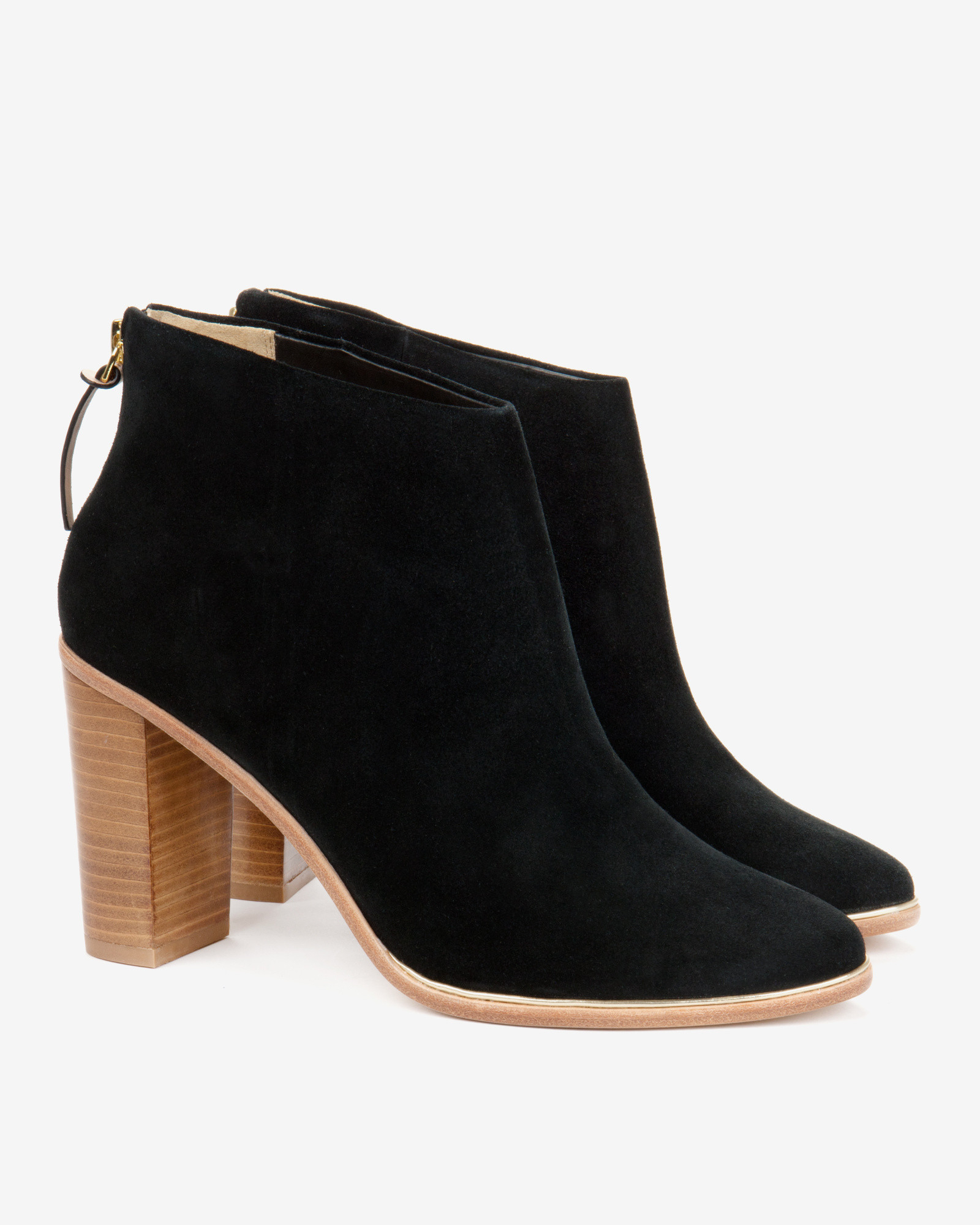 ted-baker-black-leather-heeled-ankle-boots-product-1-27722833-2-653080772-normal.jpg