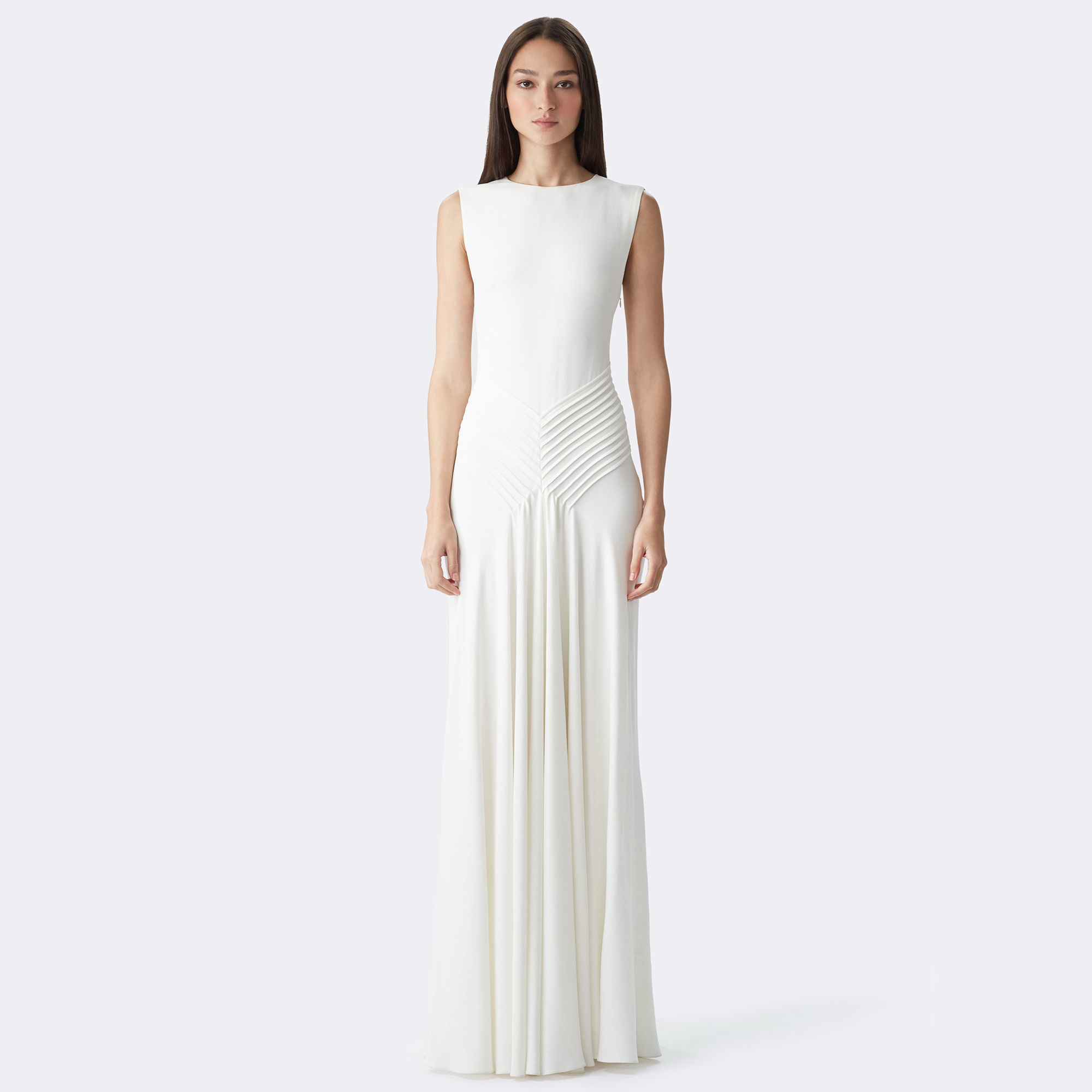 ralph-lauren-cream-dora-v-back-gown-beige-product-1-369811937-normal.jpeg